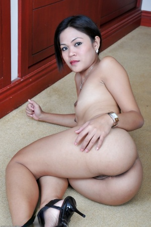 Shared maid asian doctor